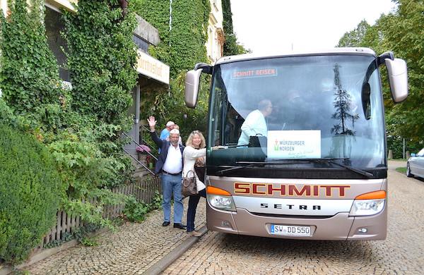 2015-09-18 exkursion01 Kopie