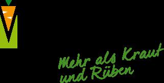 Logo RZ 2