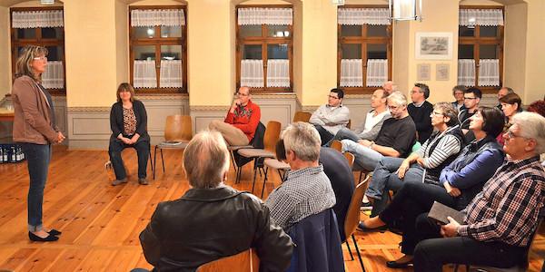 2015-10-05 prosselsheim 01 klein