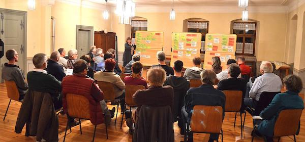 2015-10-05 prosselsheim 02 klein