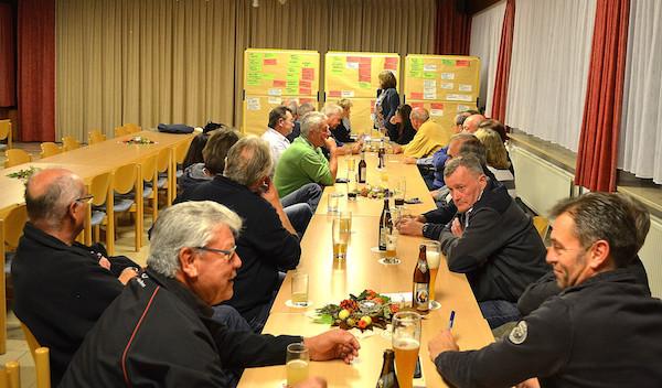 2015-10-14 oberpleichfeld02 klein
