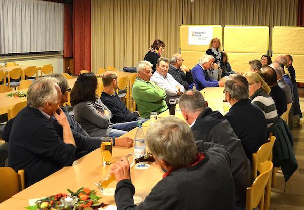 2015-10-14 oberpleichfeld06 klein