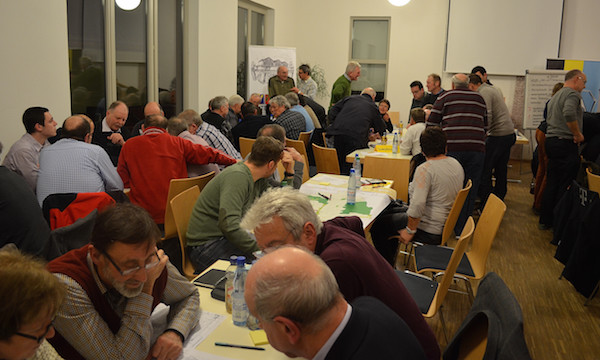 2016-01-11 Wegenetz 06 klein