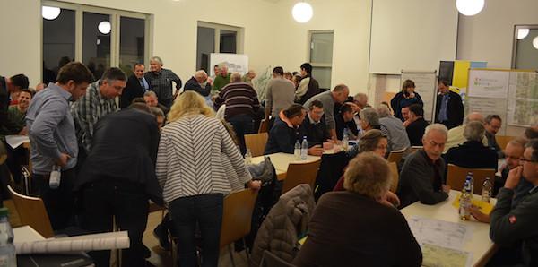 2016-01-11 Wegenetz 07 klein